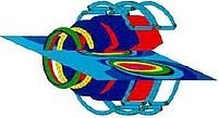 акселератор мотор